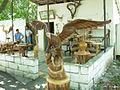 Handicraft Gabala Azerbaijan 01.jpg