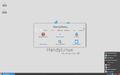 Handymenu4-desktop-fr.png