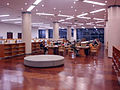 Hangzhou Library 07.jpg
