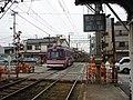 Hankai Imafune Station 03.jpg