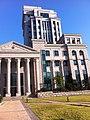Hankuk University of Foreign Studies, Seoul, Korea (10079550164).jpg