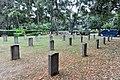 Hannoer-Stadtfriedhof Fössefeld 2013 by-RaBoe 046.jpg