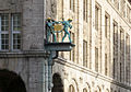 Hannover - Leibniz Haus 015.jpg