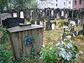 Hannover Juedischer Friedhof An der Strangriede 0.jpg