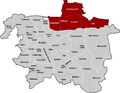 Hannover Stadtbezirk 03.png