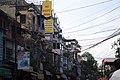 Hanoi (2823990995).jpg