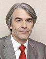 Hans Feuß (2012).jpg