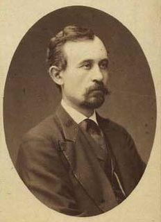 Hans Smidth painter