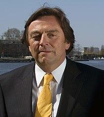 Hans Wijers 2010.jpg