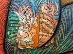 Hanuman Leela at RGIA 12.jpg