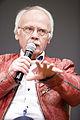 Hanus Kamban fra Foraerne, nomineret til Nordisk Rads litteraturpris 2012 til litteraturarrangement hos Kulturkontakt Nord i Finland (1).jpg