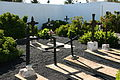 Haría - Calle Vista del Valle - cemetery 20 ies.jpg