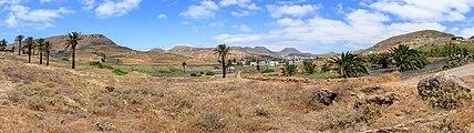 Haría - Lanzarote 01.jpg