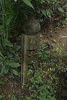 Haraktore Mound - Ruins (1).jpg
