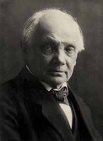 Harald Høffding c 1915.jpg