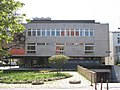 Harburg.Helms-Museum.Arch.wmt.jpg