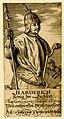 Harderich- König der Sachsen (BM 1875,0710.6811).jpg