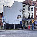 Hare and Hounds, Manchester.jpg