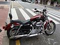 Harley Davidson (6226839054).jpg