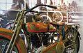 Harley Davidson Factory (8088990396).jpg