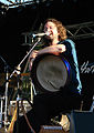 Harmony Glen Aymon Folk Festival 07.jpg