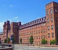 Harmony Mills, Cohoes, NY.jpg