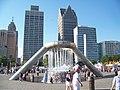 Hart Plaza Detroit - panoramio.jpg