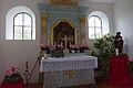 Harthausen (Landkreis Günzburg) St. Alexander 70909.JPG