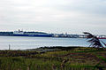 Harwich International Port - geograph.org.uk - 411414.jpg