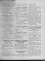 Harz-Berg-Kalender 1915 058.png