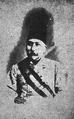 Hasan mirza.png