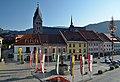 Hauptplatz Friesach from Weißer Wolf.jpg