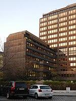 Hauptverband von Erdbergstraße.jpg