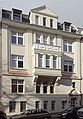 Haus Scheibenstraße 47 (Düsseldorf-Pempelfort).jpg