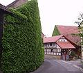 Haus in Merkendorf 04.jpg