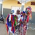 Hausa Fulani Ei Mubarak Ceremony 05.jpg