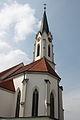 Hausen St. Peter und Paul 26.JPG