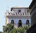 Havana Building 4 (3215808577).jpg