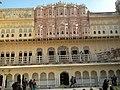 Hawa Mahal-Jaipur.jpg