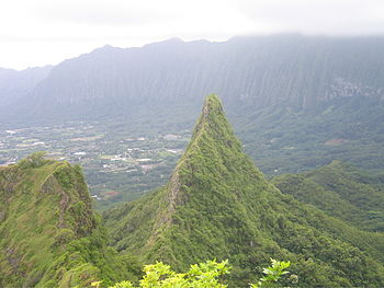 Hawaii mountain view.jpg