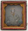 Hawaiian lady, daguerreotype, c. 1855.jpg