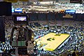 Hawkeyes Head to Sweet Sixteen (16722765808).jpg