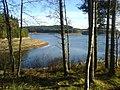 Hawkhirst Inlet - geograph.org.uk - 611291.jpg