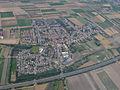 Heßheim.jpg