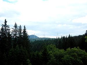 Hebalm von Westen mit Windrädern2.jpg