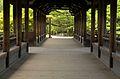 Heian Jingu 平安神宮 (KYOTO-JAPAN) (4950803503).jpg