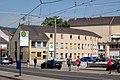 Heidelberg - Alte Fouerwehr-001.JPG