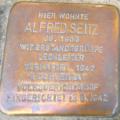 Heidelberg Alfred Seitz.png