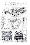 Heidelberg Castle 809.jpg
