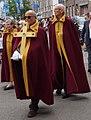 Heiligdomsvaart Maastricht - 1e Ommegang 20180527 Heylighe Hout van Dordt.jpg
